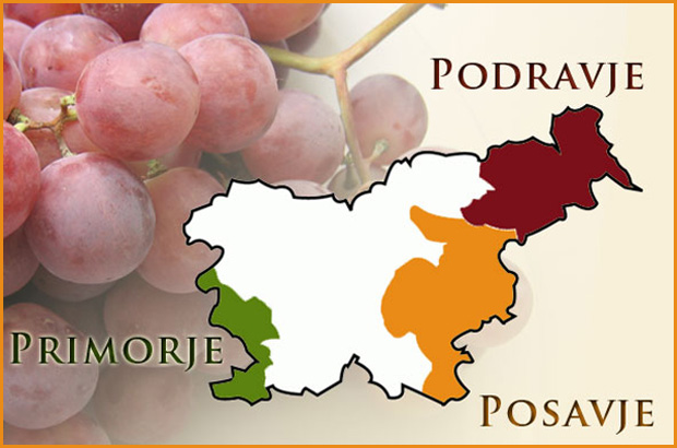 map-wine-regions-of-slovenia-620