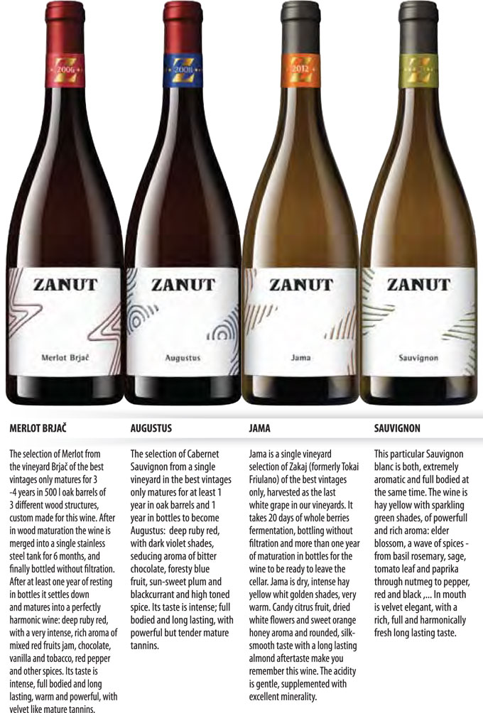 ZANUT-Body-and-Soul-Brochure-2-680
