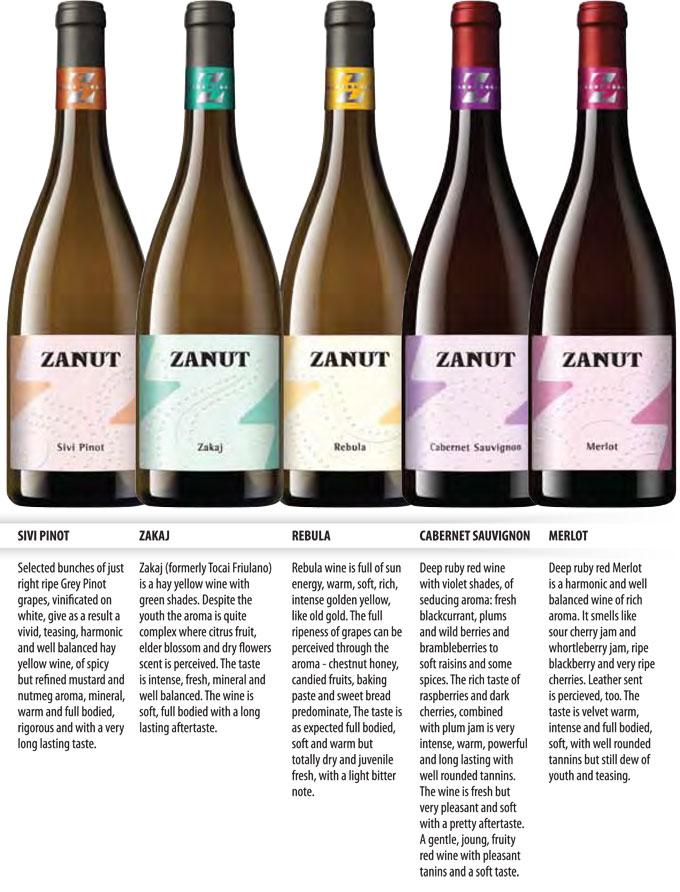 ZANUT-Body-and-Soul-Brochure-3-680