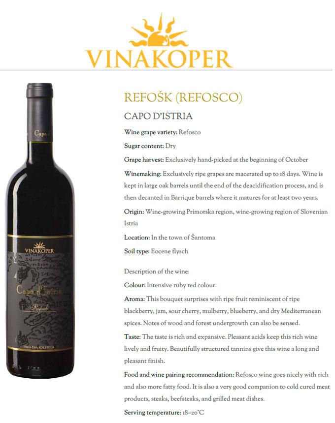 VINAKOPER-CapoD'Istria-Refosk-680
