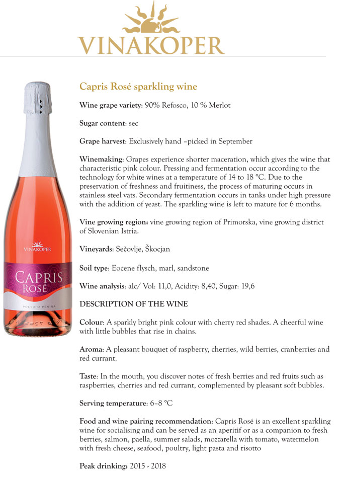 VINAKOPER-Capris-Rose-Sparkling-680