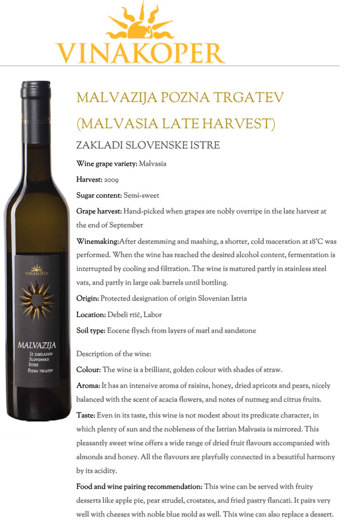 VINAKOPER-Malvasia-Late-Harvest-2009-680
