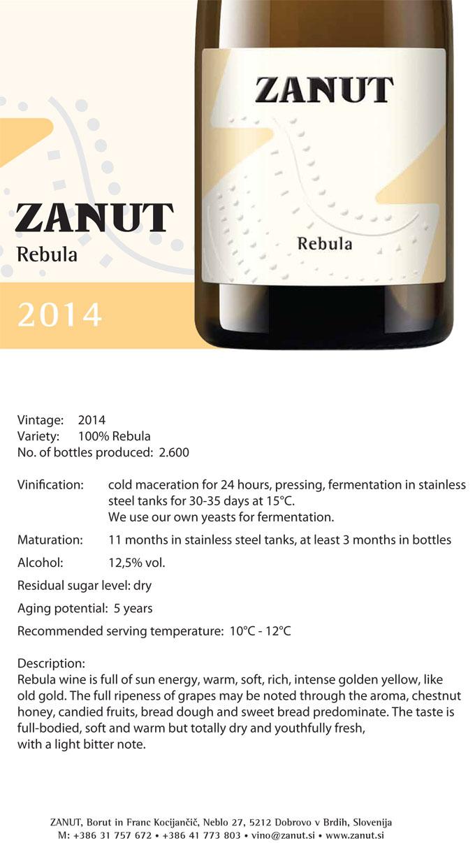 ZANUT-Rebula-2014-680