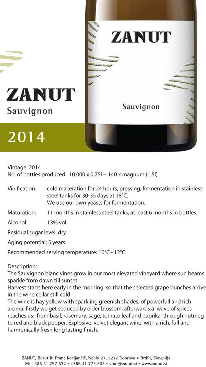 ZANUT-Sauvignon-2014-680