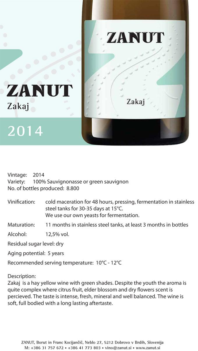 ZANUT-Zakaj-2014-680