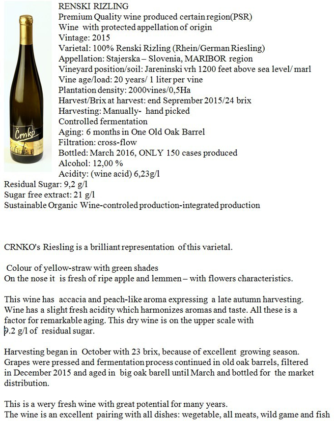 CRNKO-Renski-Rizling-2015-680