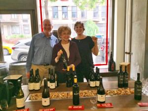 06092017-ledu-wines-pic2