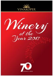 Vinakoper-Wine-of-the-Year-2017