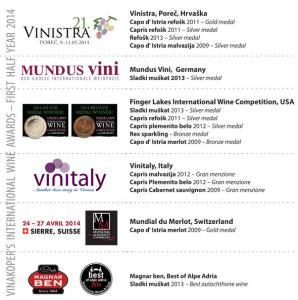 Vinakoper-awards-1HY-2014-590
