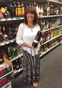 Vinakoper-winemaker-sept-2015-270