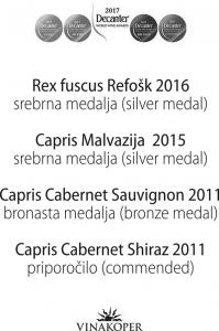 vinakoper-decanter-nagrade2-awards-06152017