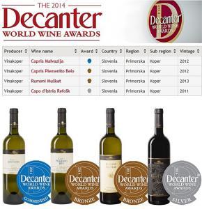 2014-vinakoper-decanter-awards-590