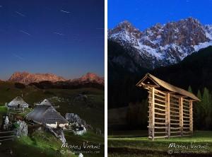 12-znamenitosti-Slovenije