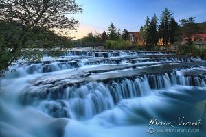 13-znamenitosti-Slovenije