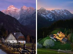 3-znamenitosti-Slovenije