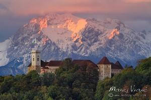 4-znamenitosti-Slovenije