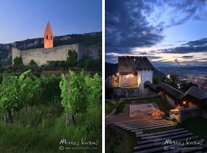 5-znamenitosti-Slovenije