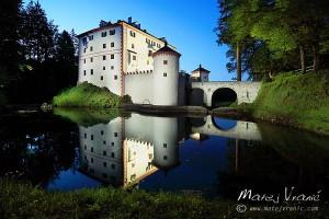 6-znamenitosti-Slovenije